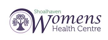 Shoalhaven Women's Health Centre